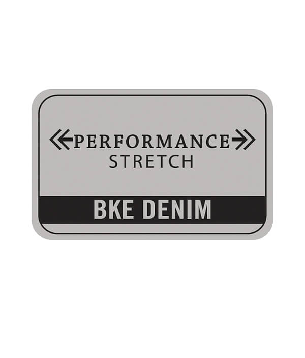 BKE Stretch Straight Straight Stretch Straight Jean Tyler Tyler Tyler BKE Jean Stretch BKE wq08PT8F