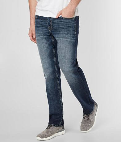 5fa07b0a4db BKE Nolan Straight Stretch Jean