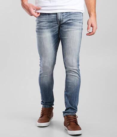 BKE Alec Skinny Stretch Jean