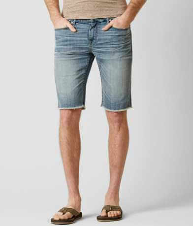 BKE Alec Stretch Short