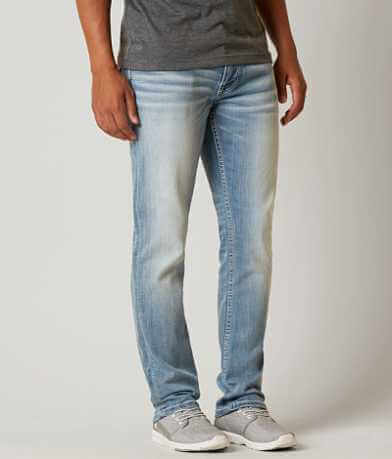 BKE Jake Skinny Stretch Jean