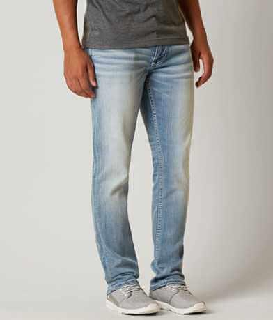 BKE Jake Skinny Stretch Jean