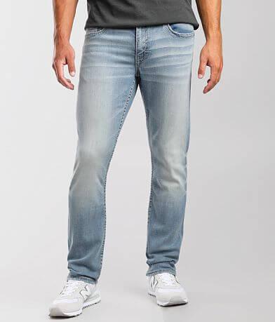BKE Mason Tapered Stretch Jean