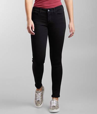 BKE Victoria Skinny Stretch Jean