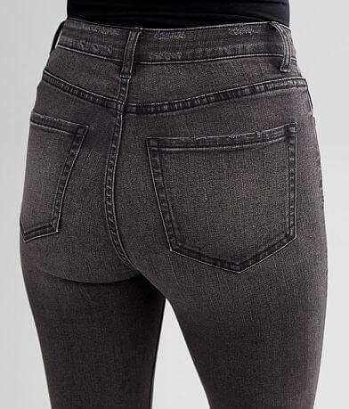 BKE Billie Skinny Stretch Jean