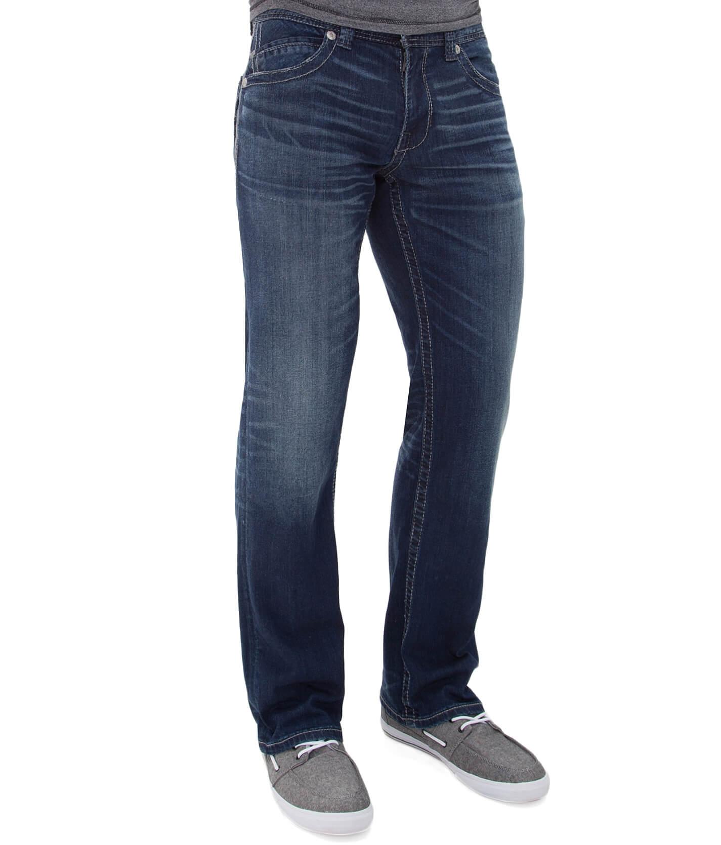 ee3d3b98f84d Buckle Black Nine Boot Stretch Jean [6XuXh0507155] - $39.99