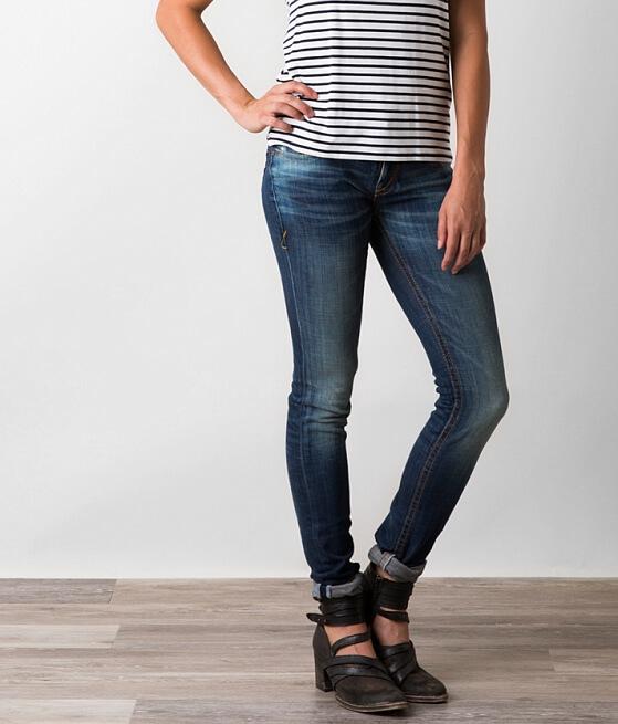 Jeans for Women - Buckle Black | Buckle