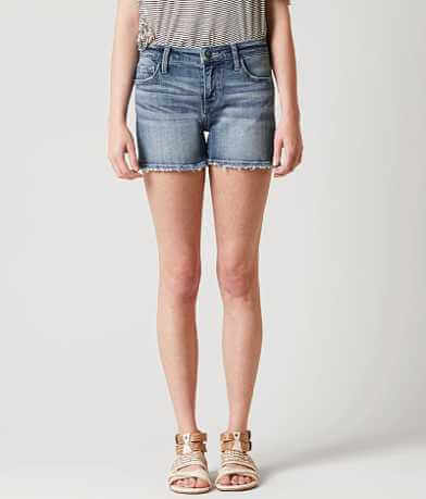 Daytrip Refined Virgo Stretch Short