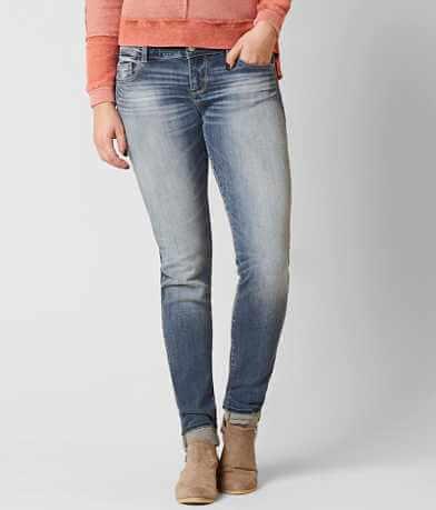 Daytrip Mila Skinny Stretch Jean