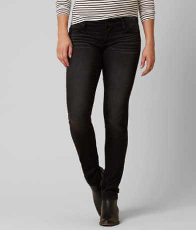 Daytrip Virgo Skinny Stretch Jean