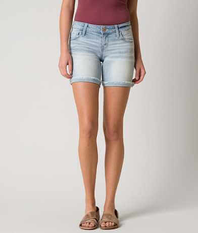 Daytrip Refined Gemini Short