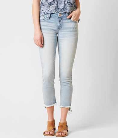 Daytrip Refined Lynx Skinny Jean