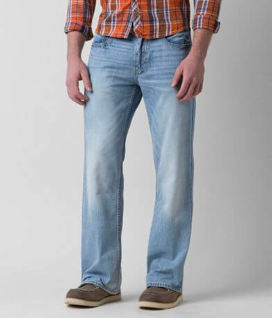 Reclaim Relaxed Bootcut Jean