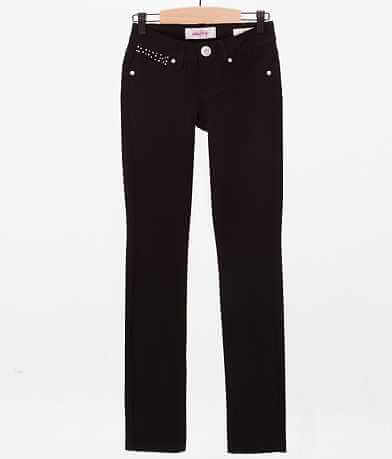 Girls - Daytrip Skinny Ponte Pant