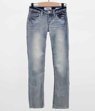 Girls - Daytrip Skinny Jean
