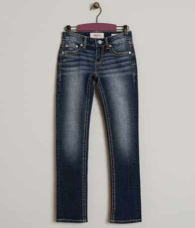 Girls - Daytrip Skinny Jean