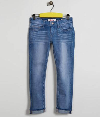 Girls - Daytrip Ankle Skinny Jean