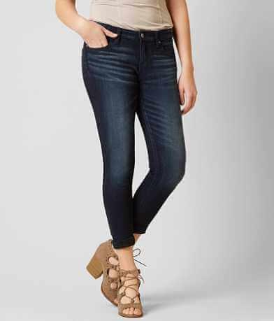 BKE Payton Ankle Skinny Stretch Jean