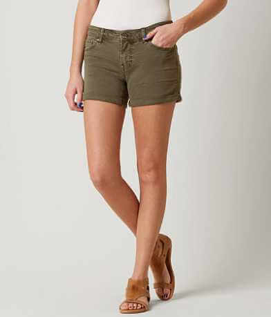 Women's Shorts: Denim & Casual Shorts for Women | Buckle