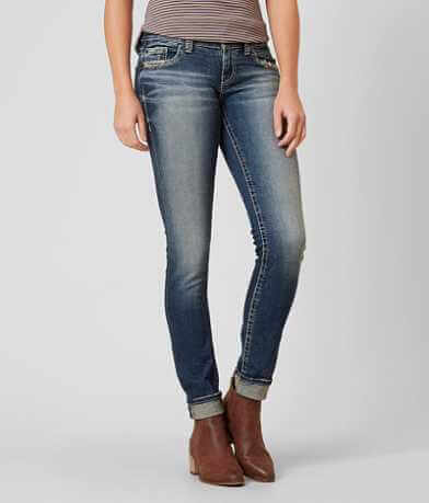 BKE Stella Skinny Stretch Jean