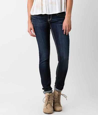 BKE Sabrina Skinny Stretch Jean
