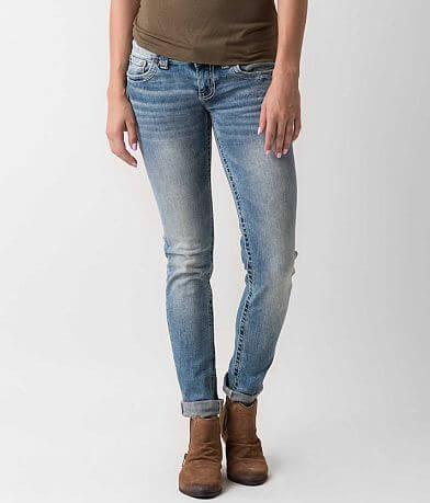 BKE Starlite Skinny Stretch Jean