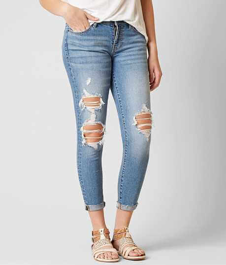 Jeans for Women - BKE | Buckle