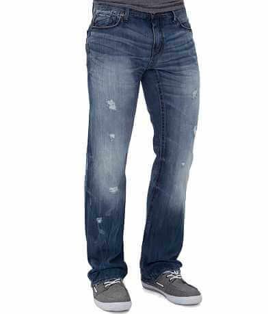 BKE Carter Boot Jean