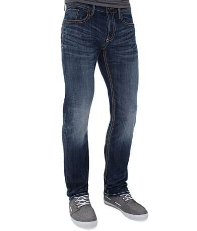 BKE Aaron Narrow Stretch Jean