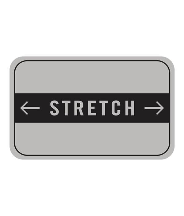 Jean Stretch BKE Aaron Stretch Aaron Jean Narrow BKE BKE Aaron Narrow qCwn4f1zPX
