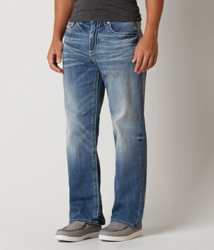 Jeans for Men   Buckle