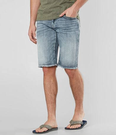 BKE Jake Stretch Short