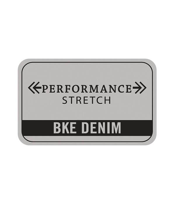 Straight BKE Jake Straight BKE Jake Stretch Jean 044Ixfw