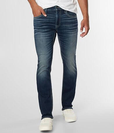 BKE Mason Taper Stretch Jean - Special Pricing