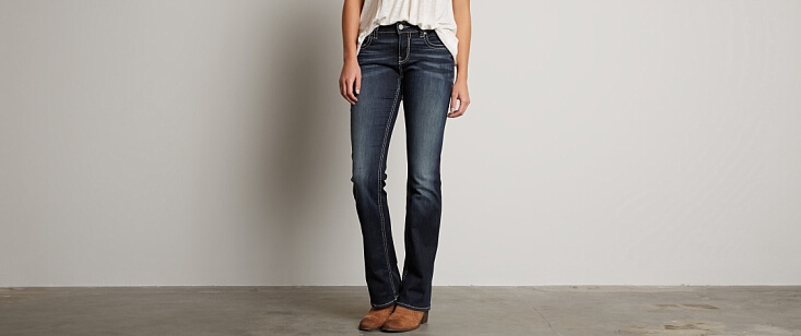 Shop eBay for great deals on Tall 36 Inseam Jeans for Women. You'll find new or used products in Tall 36 Inseam Jeans for Women on eBay. Free shipping on selected items.