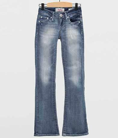 Girls - Daytrip Boot Jean