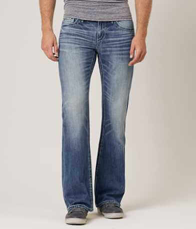 BKE Fulton Stretch Jean