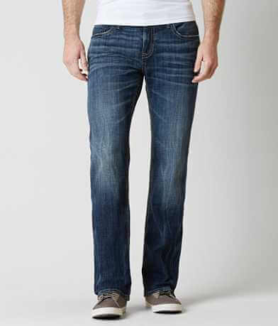 BKE Aiden Stretch Jean