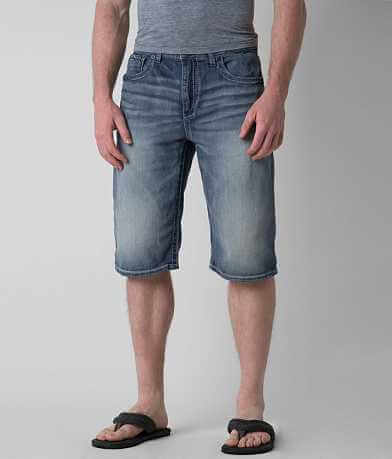 BKE Tyler Stretch Short