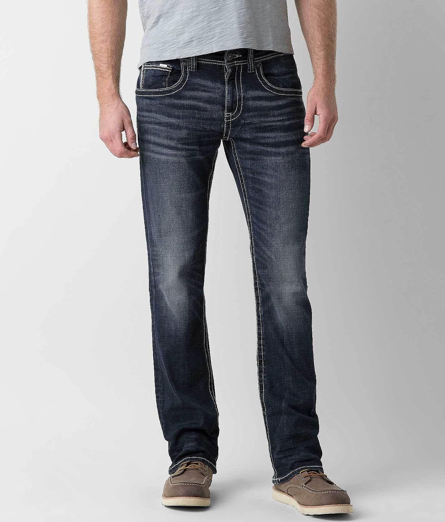 Buckle Black Jeans tmxp5wXx