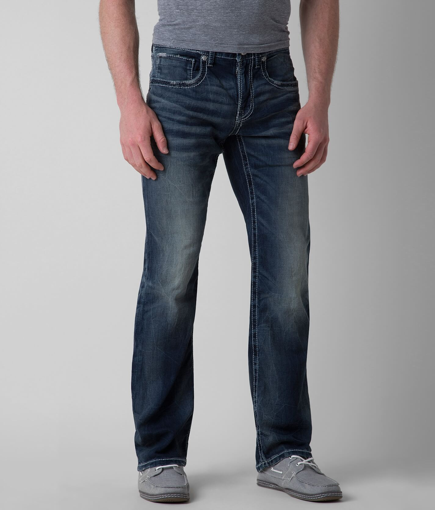Buckle Black Jeans bVb25q7q