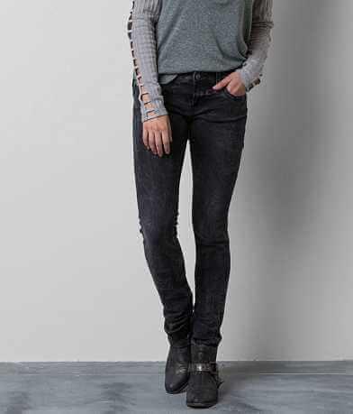 Buckle Black Fit No. 53 Skinny Stretch Jean