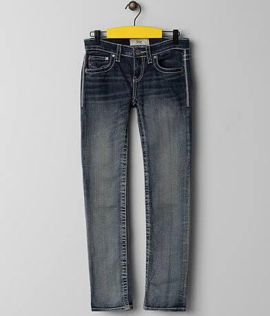 Girls - BKE Skinny Jean