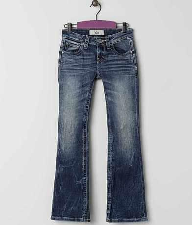 Girls - BKE Bootcut Jean