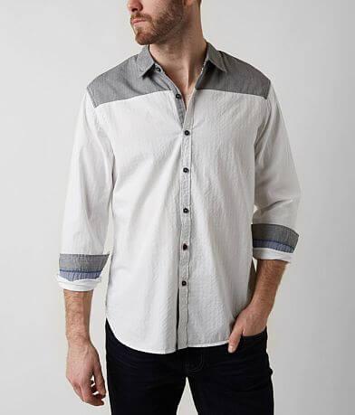 Thread & Cloth Snowcap Shirt