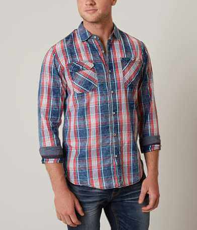 Thread & Cloth Patriotic Shirt