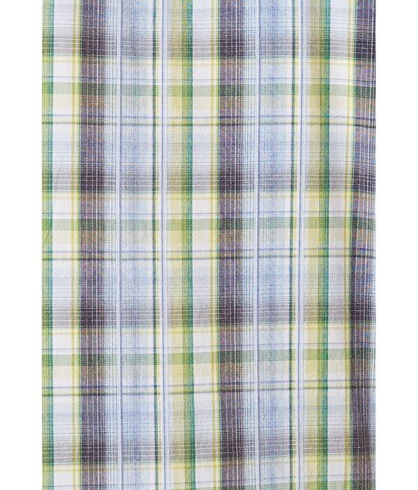 Plaid Shirt Thread Shirt Cloth Plaid Thread amp; amp; Cloth xWq0HFwzqT