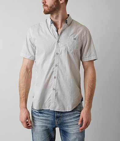 Thread & Cloth Arrows Shirt
