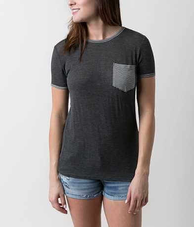 Daytrip Striped T-Shirt