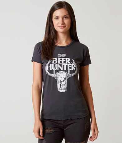 Bandit Brand Beer Hunter T-Shirt